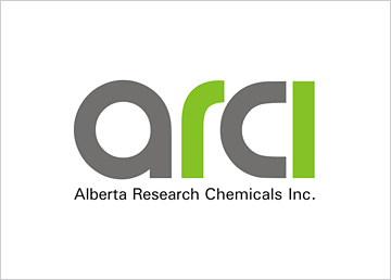 Alberta Research Chemicals Inc.