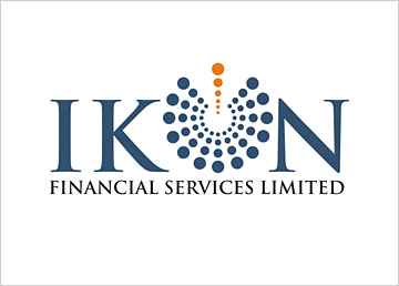 Ikon Financial Services