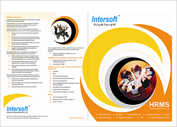 Intersoft HR Solutions