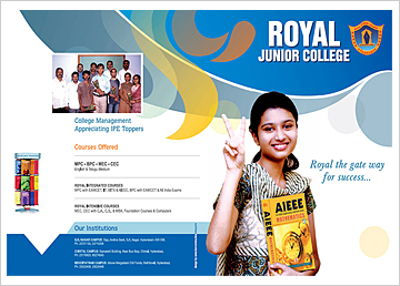 Royal Junior College